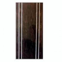 Texture Door Skin