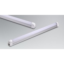 T5 Tube Light 4Ft