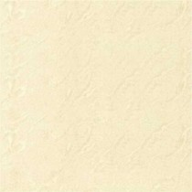Kajaria Elegant Soluble Salt Tile