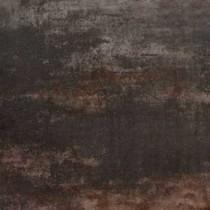 Kajaria Eternity Tile - Metal Grafito