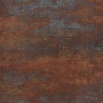 Kajaria Eternity Tile - Metal Oxido