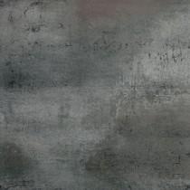 Kajaria Eternity Tile - Metal Platinum