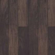 Kajaria Eternity Tile - Metal Wood