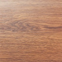 VITO Havana OAk WALL & CEILING PANEL
