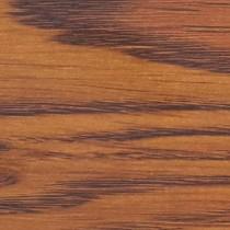 Dynamic Wooden Flooring - Smoked Oak