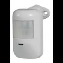 WIRED Sensors & accessories,SEC-QPIR