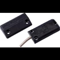 WIRED Sensors & accessories,SEC-SC