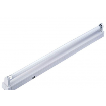2 Ft. LED Tube Light T5 - 9 Watt