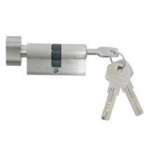 HCL 301 One Side Key One Side Knob Cylinder Locks