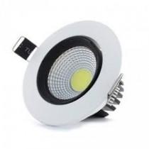 6 Watt COB LED LIGHT