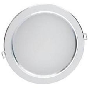 18 Watt LED Downlighter