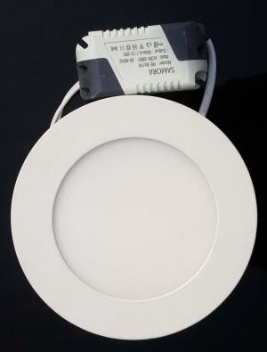 6 WATT LED DOWN LIGHT