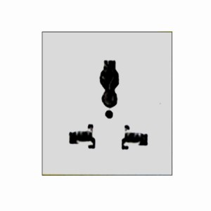 (H/D) Universal Socket