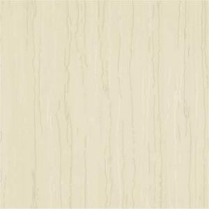 Kajaria Elegant Soluble Salt Tile