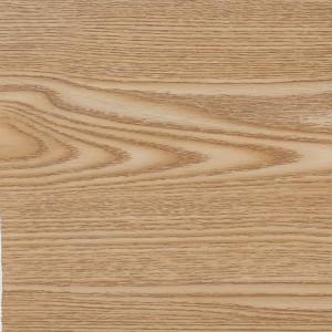 VITO Cortina Pine WALL & CEILING PANEL